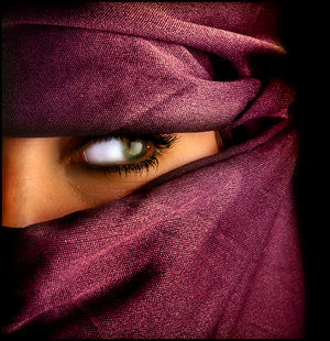 Eye,purple,veil,woman,eyes,face-e7ff64458eca67a3949192cb20756e32_h_large