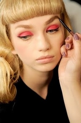 Dior_make_up_2011_large