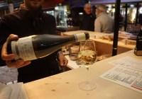 ボーヌワイン祭り 栄光の3日間