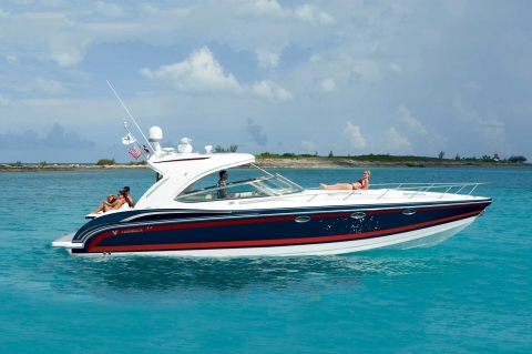 Sundance Marine USA New Amp Used Boats For Sale In Florida