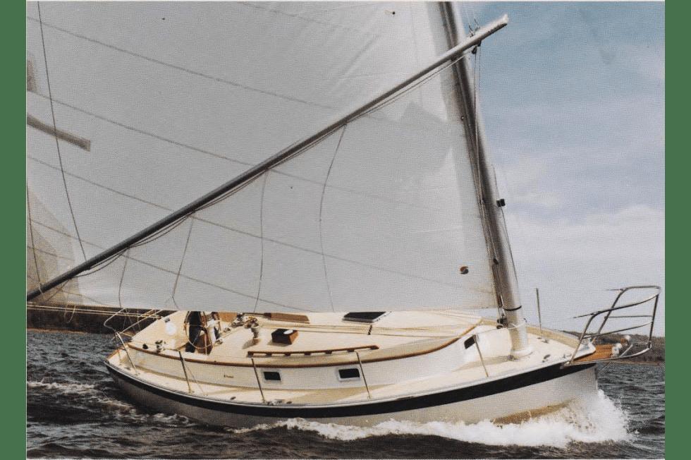 Eastland Yacht Sales