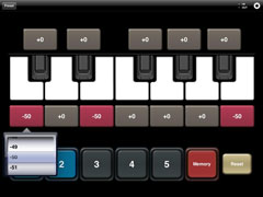 Yamaha PSR-S970 Review & Best Price | Digital Piano Best Review