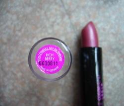 Make up n°32 : la vie en vert