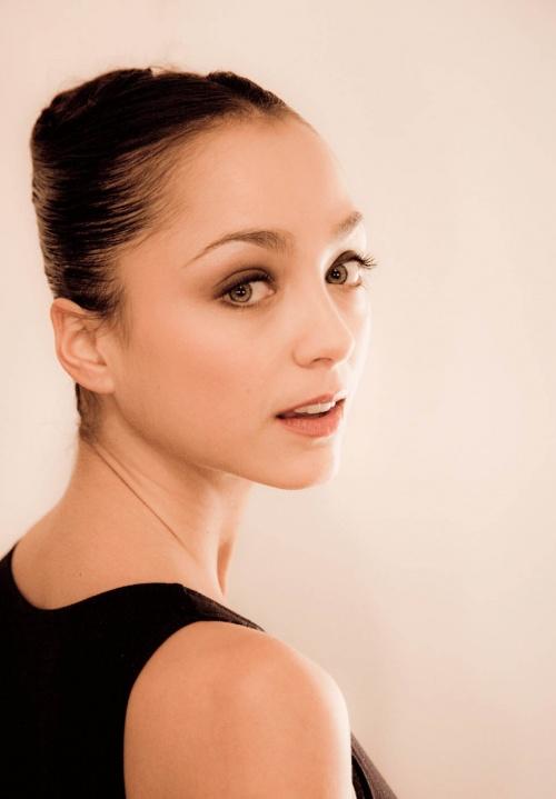 15/12/2011 - Vanessa Feuillatte