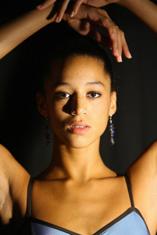 26/02/2012 - Alana Archibald