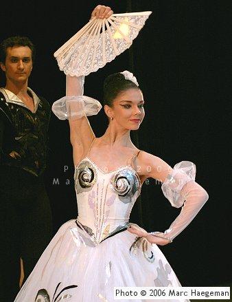 09/05/2011 - Natalia Osipova
