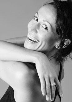 27/07/2011 - Gioia Masala