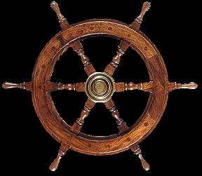 tubes pirates et mers
