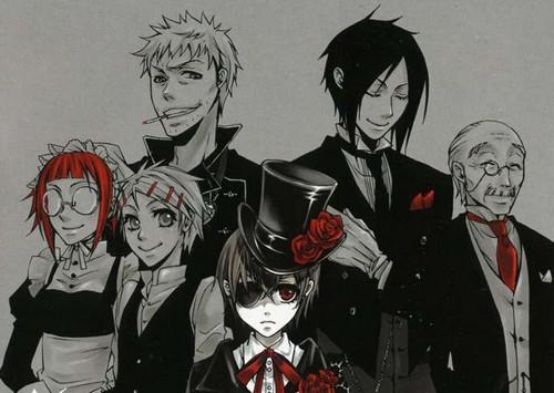 https://i1.wp.com/data0.eklablog.com/miss-anime-love-e/perso/animes/black_butler.jpg