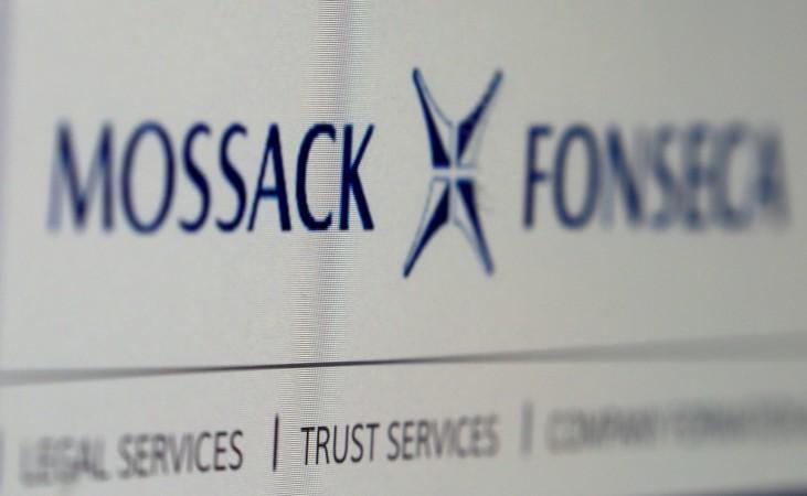 Panama Papers Whistleblower Breaks The Silence 1462550260_mossack-fonseca