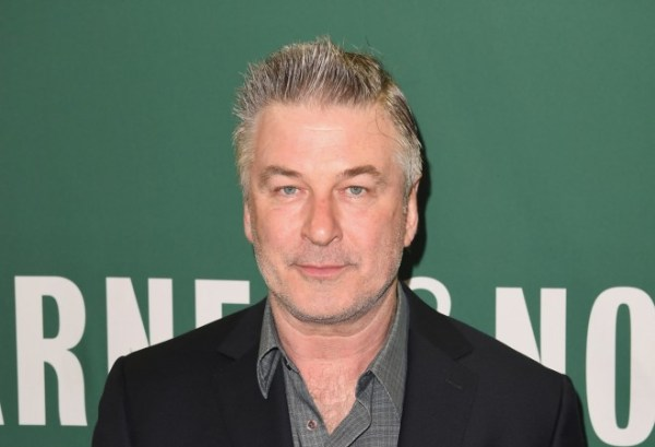 Alec Baldwin to reprise his role as President Donald Trump ...