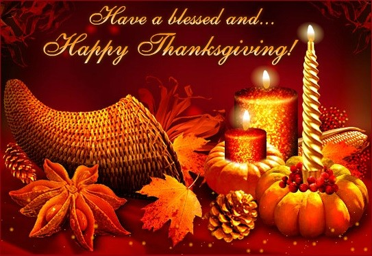 Image result for Fall Sunday Blessings
