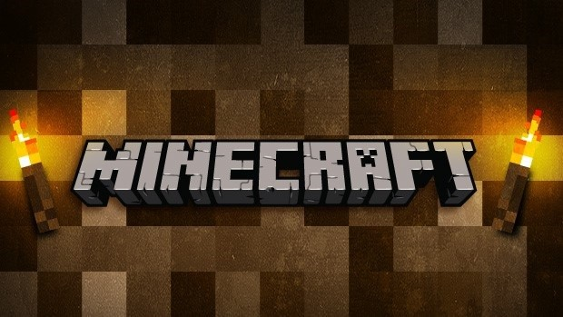Minecraft New Update For Pocket Edition Coming Soon Dev Promises IBTimes India