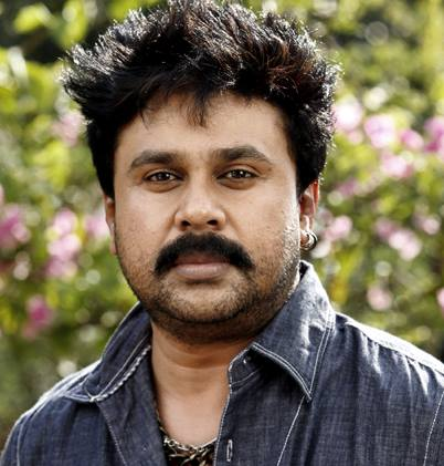 It's Confirmed: Dileep Files Divorce Petition Seeking ...