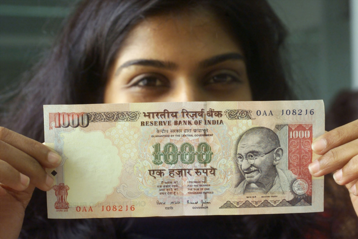 Image result for money india