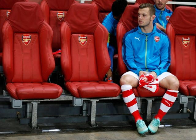 https://i1.wp.com/data1.ibtimes.co.in/en/full/565682/jack-wilshere.jpg?resize=640%2C456