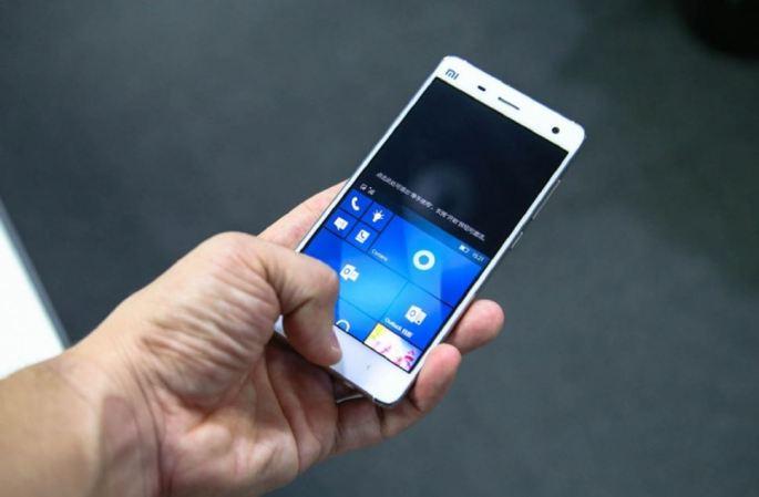 Xiaomi Mi4, Mi4i and Redmi Note Prime prices slashed in ...