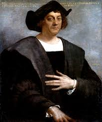 Help us ensure everyone in columbus has the opportunity to live longer, healthier lives. Columbus Day What Is The Controversy Here S What Historians Have To Say Ibtimes India