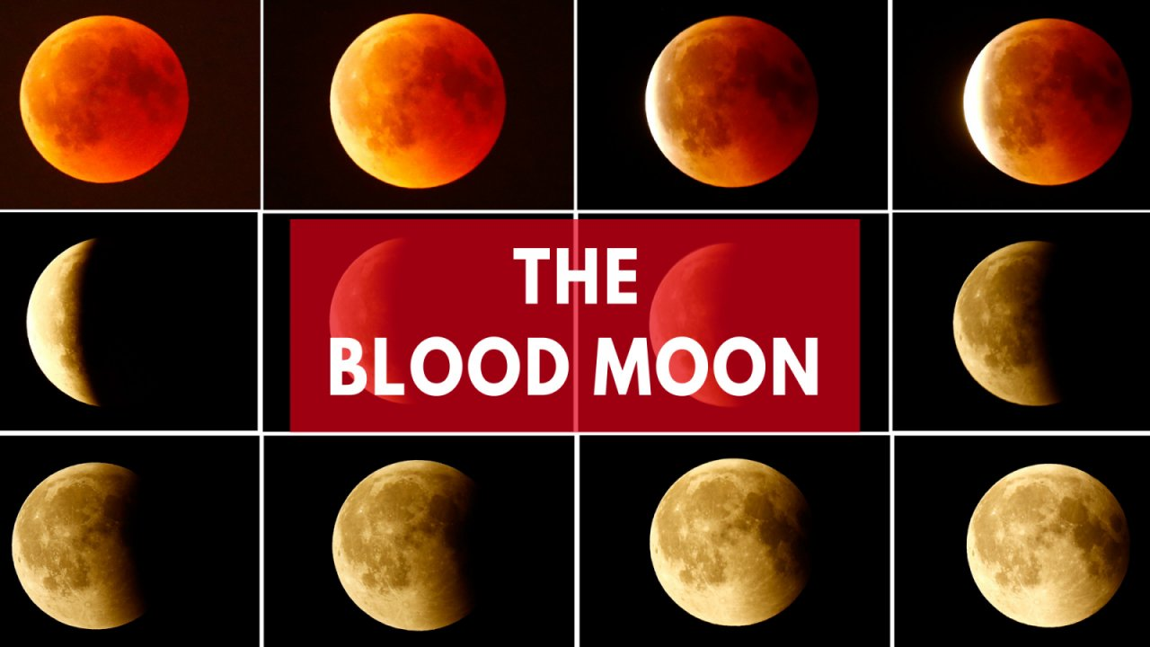Sep 10, 2021· halloween is on october 31 each year, so these parties usually take place at the end of october. Rare lunar celestial event in January 2019 a sign of apocalypse, claim doomsday mongers ...