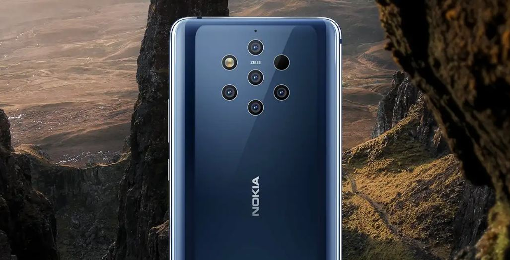 Nokia 9 PureView India launch: Is penta-camera flagship finally coming? - IBTimes India