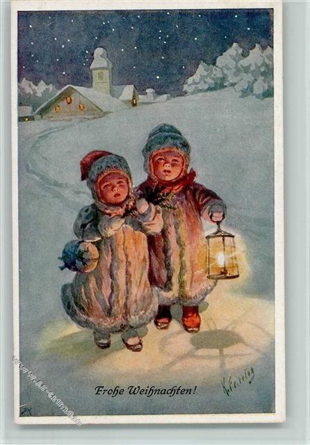 Gallery.ru / Фото #153 - Зима и Новый год - le-mour