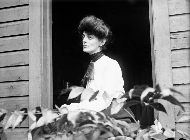 1890s photo