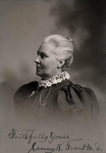 victorian womens fashion canada 1890s