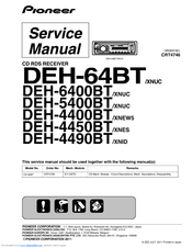 467353_deh5400bt_product?resize\=175%2C226\&ssl\=1 pioneer deh 1600 wiring diagram & pioneer wiring diagram pioneer pioneer deh p6500 wiring diagram at arjmand.co