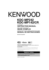 kenwood radio kdc mp242 wiring diagram wiring diagram kenwood kdc248u wiring diagram and schematic design