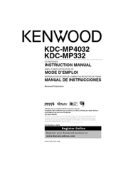 86052_kdcmp332_product?resize\\\=173%2C245\\\&ssl\\\=1 kenwood ddx418 wiring diagram kenwood ddx319 wiring diagram on kenwood ddx319 wiring diagram at edmiracle.co