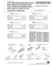 830966_kdcmp4036u_product?resize=175%2C226&ssl=1 kdc 200u wiring diagram kenwood car radio stereo audio wiring Kenwood KDC 200U CD Receiver at readyjetset.co