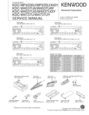 kenwood kdc car stereo wiring diagram wiring diagram kenwood kdc 108 car stereo wiring diagram diagrams and kenwood 12 pin wiring harness