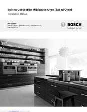 bosch hmc80252uc manuals manualslib