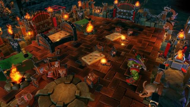 Dungeons 3 para PC | Origin