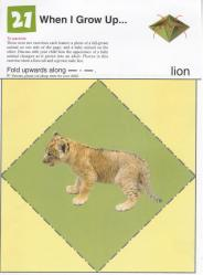 Ages 2 and up - Lets fold_45