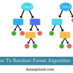 Random Forest Introduction