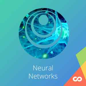 Deep Learning Coursera