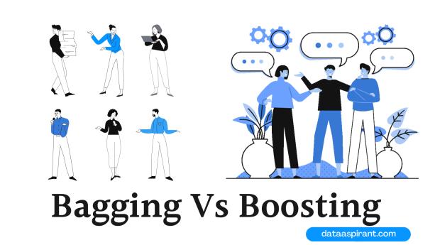 Bagging Vs Boosting