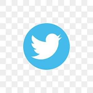 twitter-social-media-icon-design-template-vector-png_127015