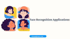 Face Recognition Applications