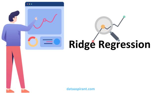 Ridge Regression