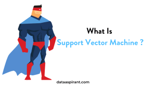 What is Support Vector Machine.png