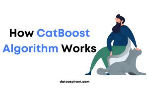 Catboost Algorithm