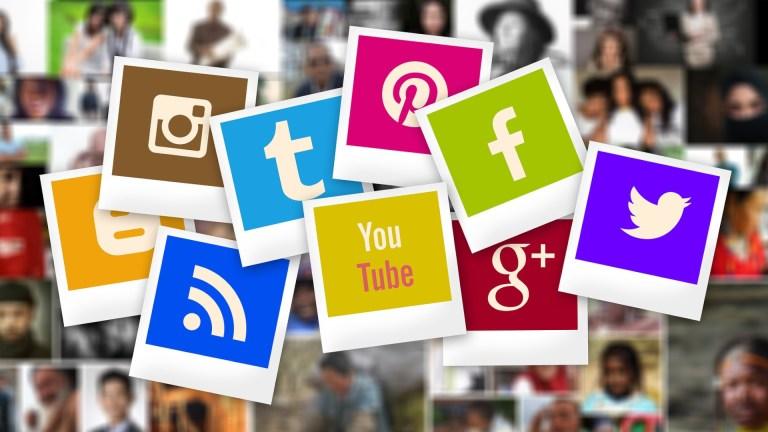 Internet Marketing In Zambia
