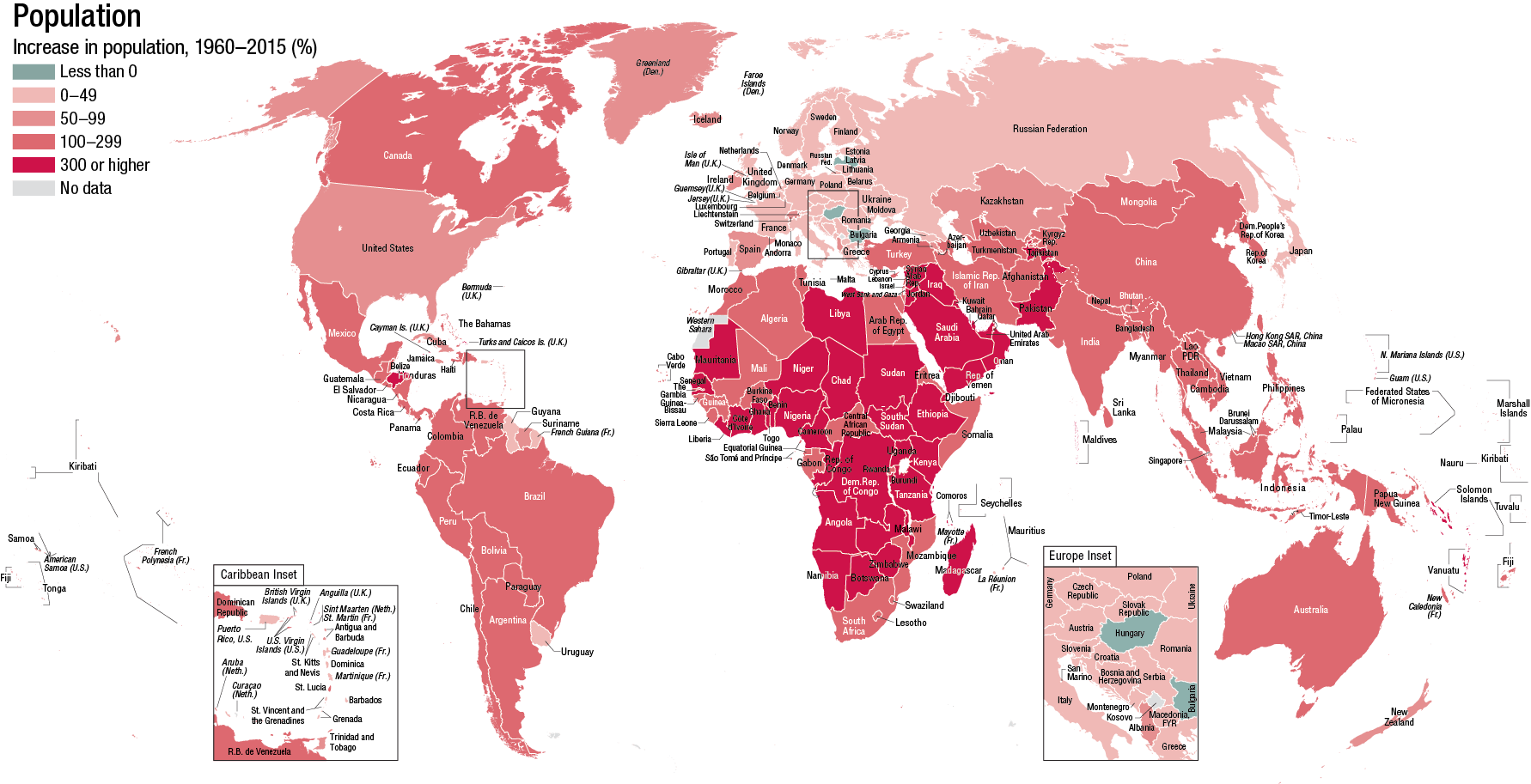Map Poverty Levels 2017 Peru