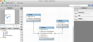 How to Reverse Engineer a Database in MySQL Workbench   DatabaseGuide
