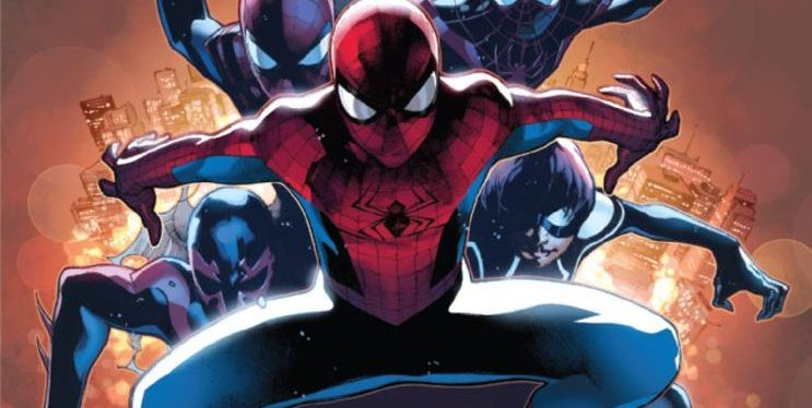 Reviews: 2010s Miles Morales Storylines, Ranked From Best To Good