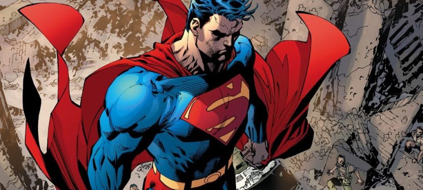 Reviews: 2000s Superman Storylines, Ranked From Best To Good