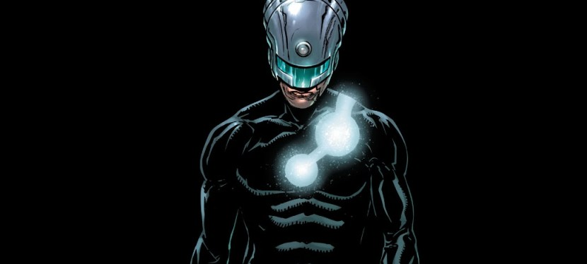 """Fan Theory: Following """"King In Black"""", Maker Might Conquer Eddie And Dylan Brock To Restore The Ultimate Universe"""