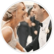 newlyweds mailing list, newlywed list